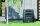 Powertec Garden Schnellkomposter, ca. 320 Liter