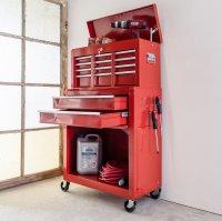 HC Tools Werkstattwagen