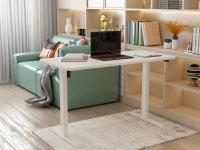 HC Home & Living Elektrisch höhenverstellbares...
