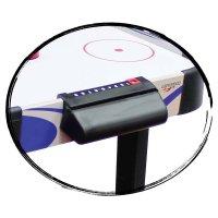 Carromco Airhockey - CROSSCHECK-XT
