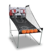 Basketball Indoor Arcade Spiel Pro System