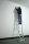 HC Tools Alu Teleskopleiter 331 cm